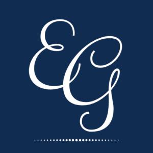 Elodie Guenel - Logo - EFT - Saint Brieuc - Bretagne