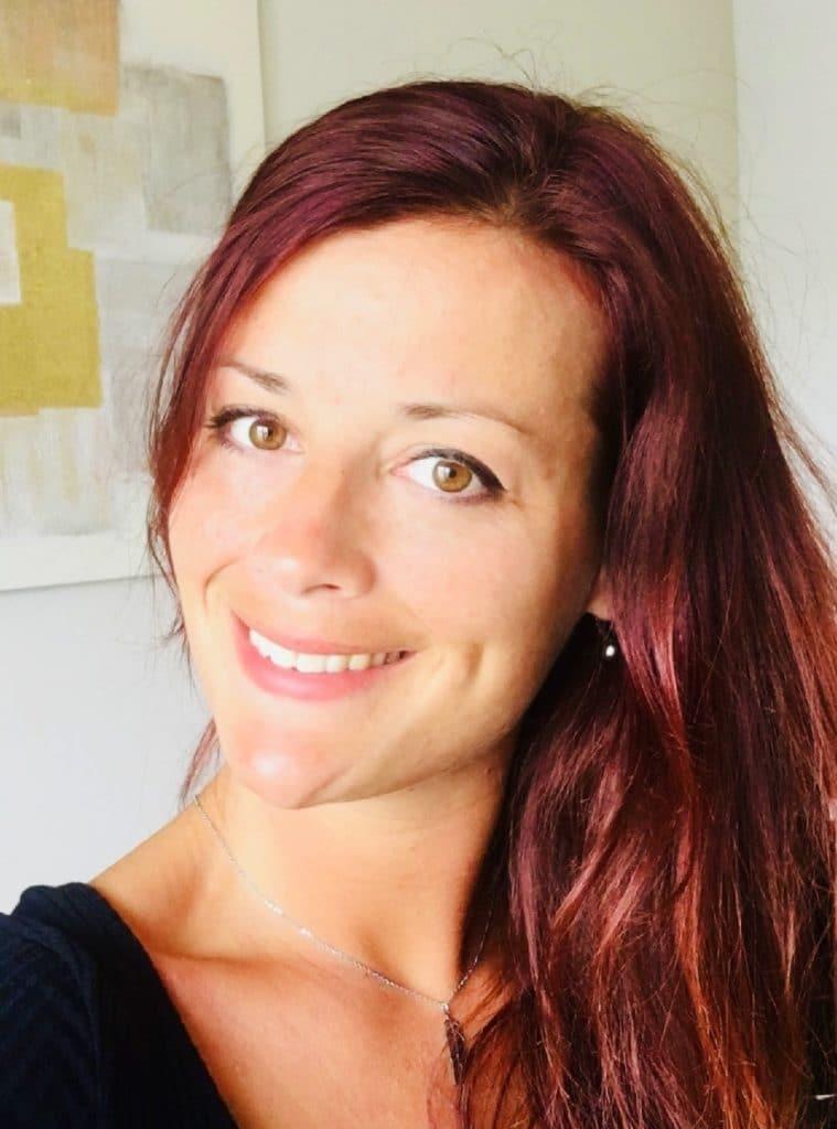 Elodie Guenel - EFT - Saint brieuc - 22