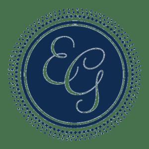 elodie-guenel-eft-accueil