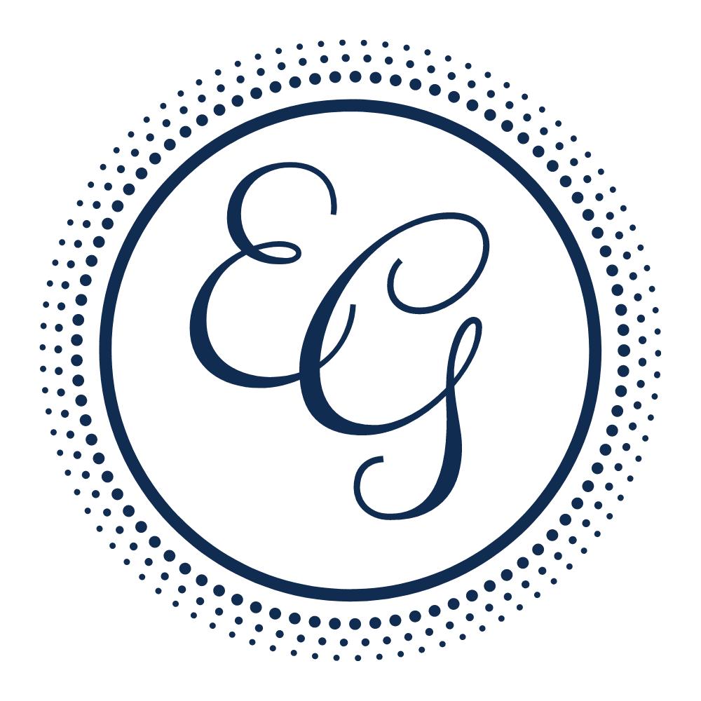 Elodie Guenel - EFT - Saint Brieuc