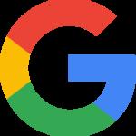 google-elodie-guenel-eft