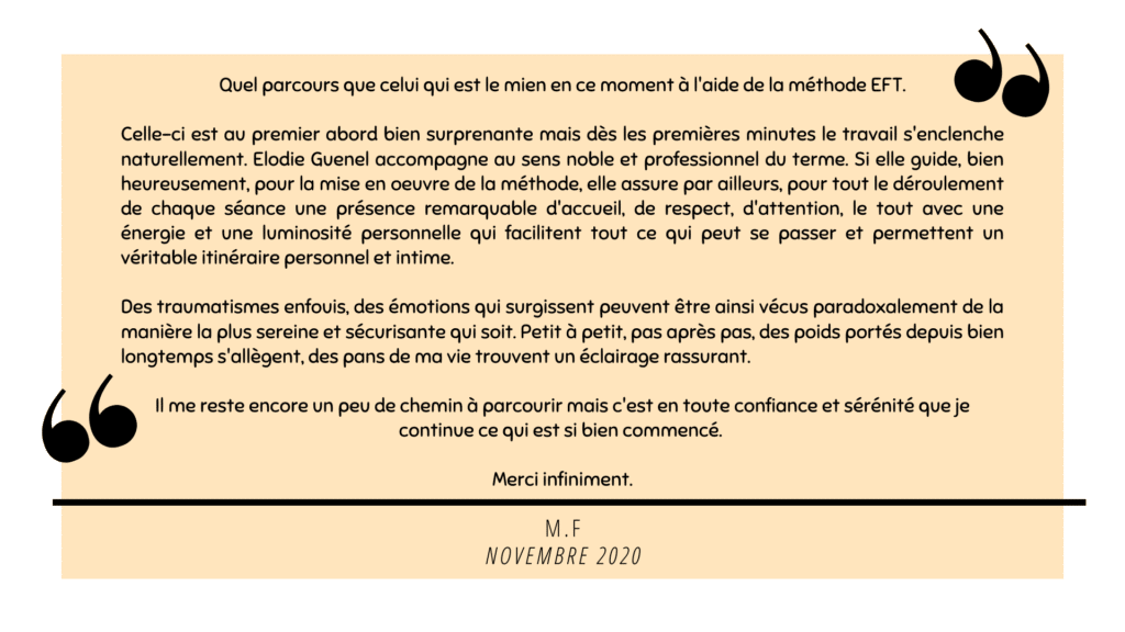 temoignage-eft-elodie-guenel-saint-brieuc-avis-mf
