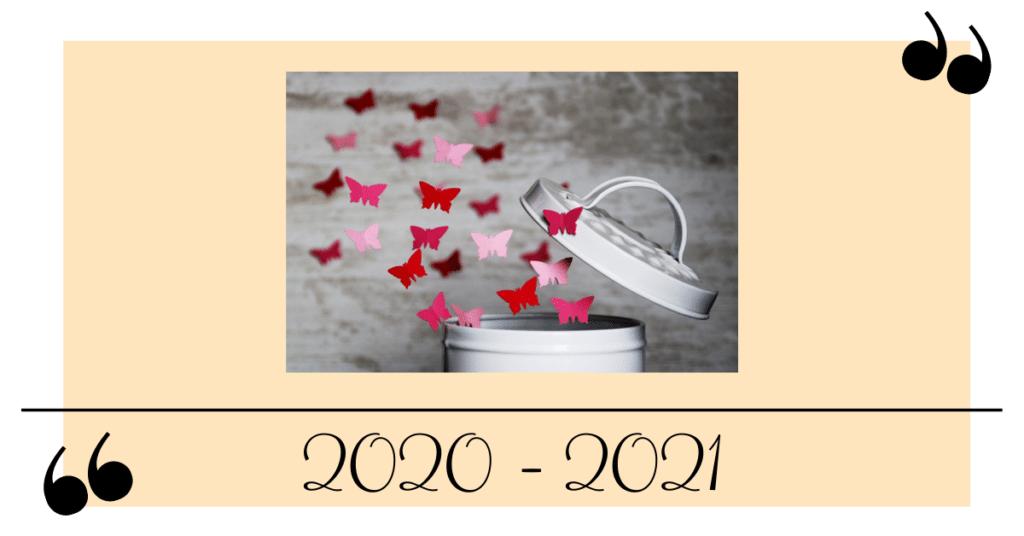 temoignages-eft-elodieguenel-saintbrieuc-2020-2021-22