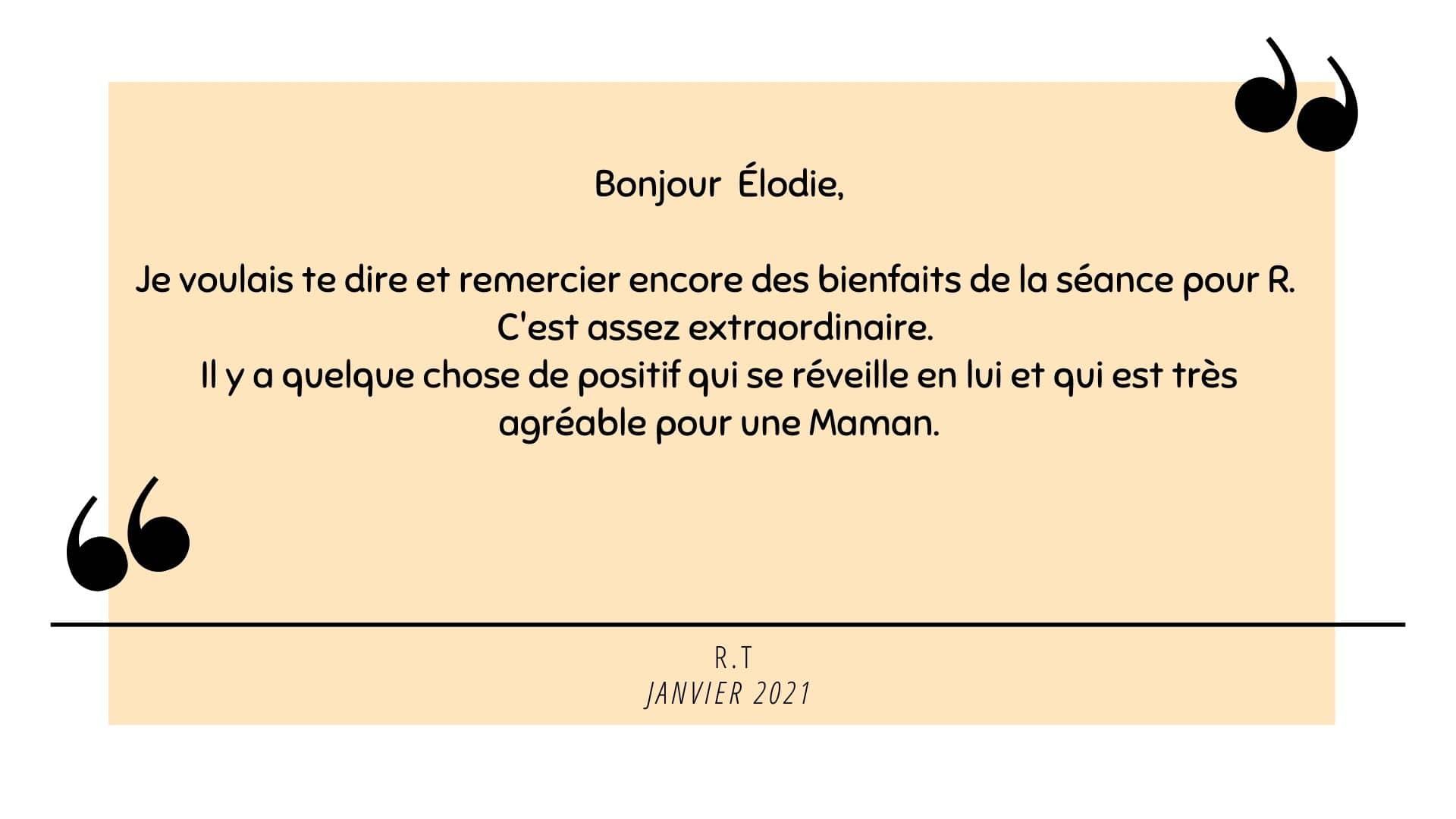 temoignage-eft-elodie-guenel-saint-brieuc-avis-RT